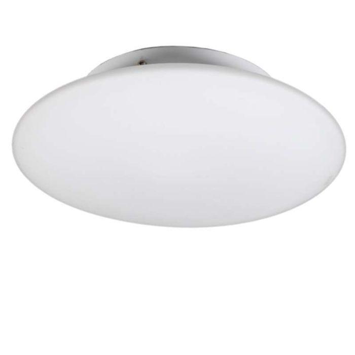 Bathroom-ceiling-lamp-Menta-30-white