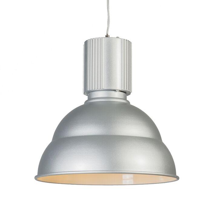 Hanging-Lamp-Industry-Aluminium