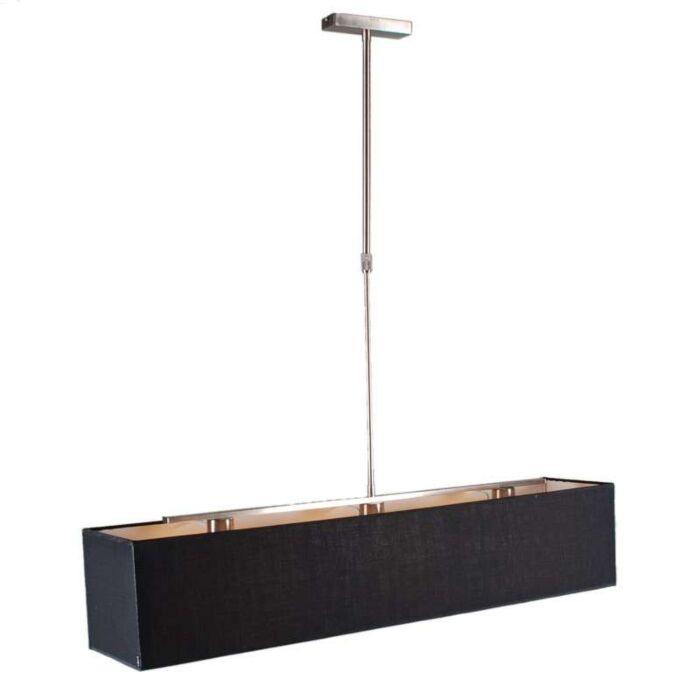 Hanging-lamp-VT-1-black