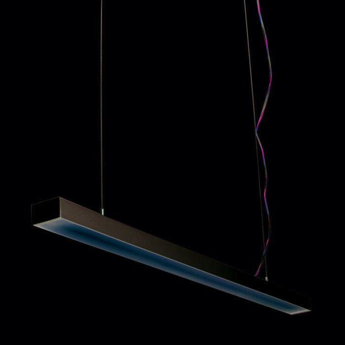 Hanging-Lamp-Tube-Q-White-28W