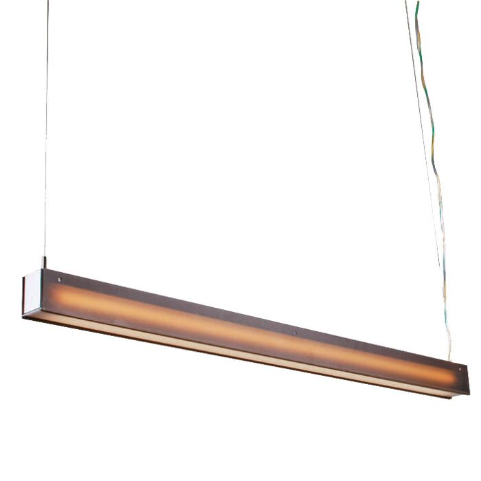 Pendant-Tube-R-Coffee-28W