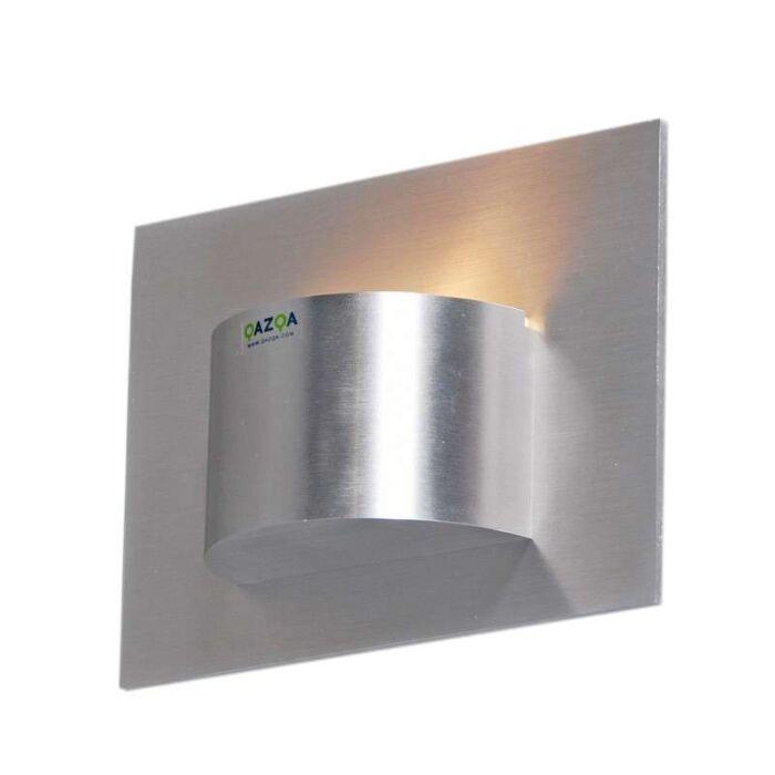 Wall-lamp-Oko-1-aluminium