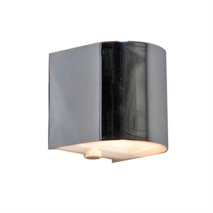 Wall-Lamp-Torci-Chrome
