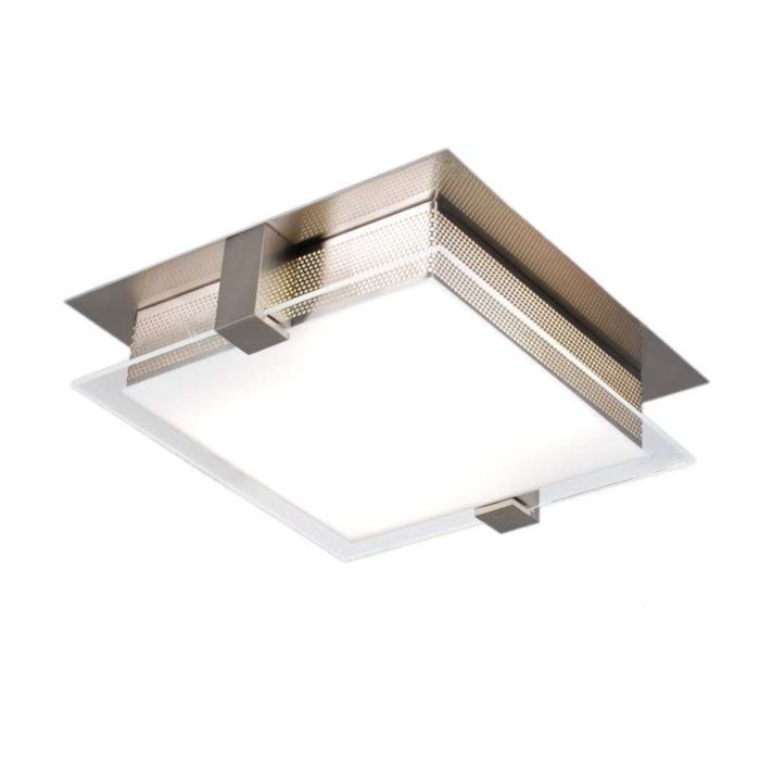 Ceiling-lamp-Edson-28-steel