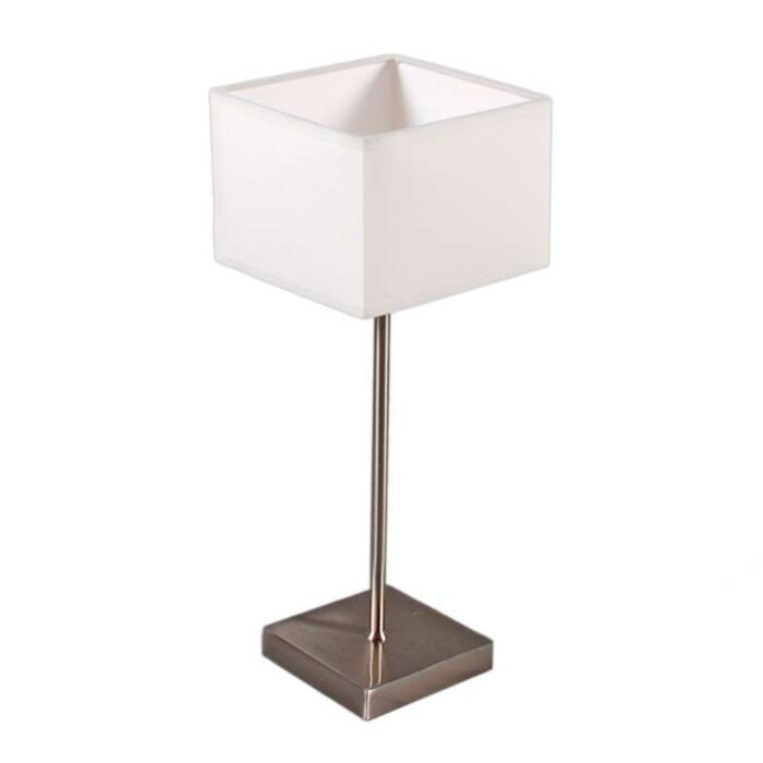 Table-lamp-VT-Small-white