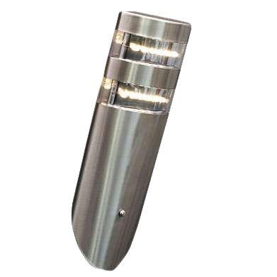Outdoor-Wall-LED-Lamp-Delta-Diagonal