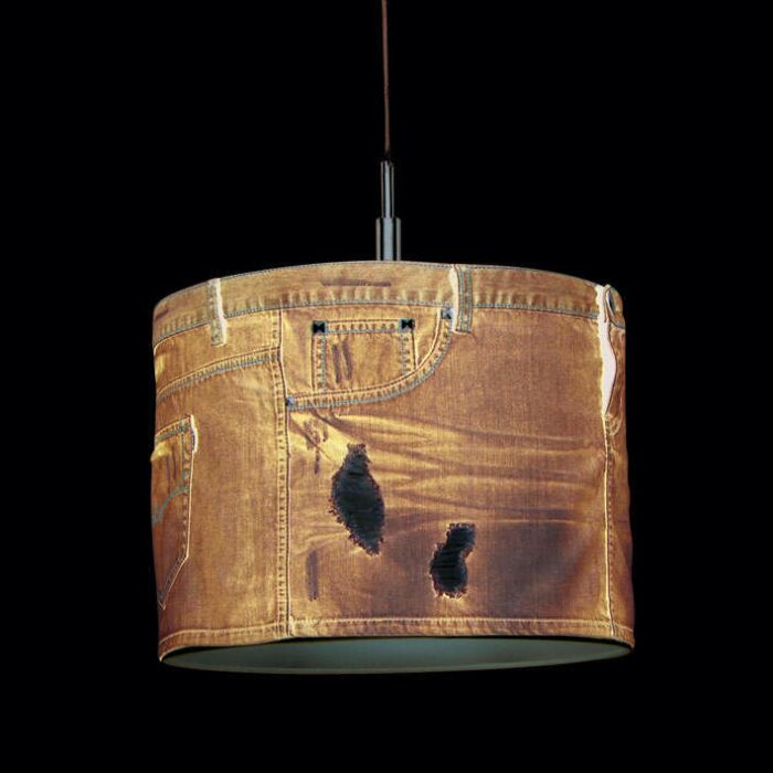 Pendant-Lamp-Lugar-40-Jeans