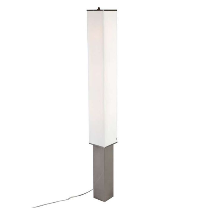 Floor-Lamp-VT-Long-White