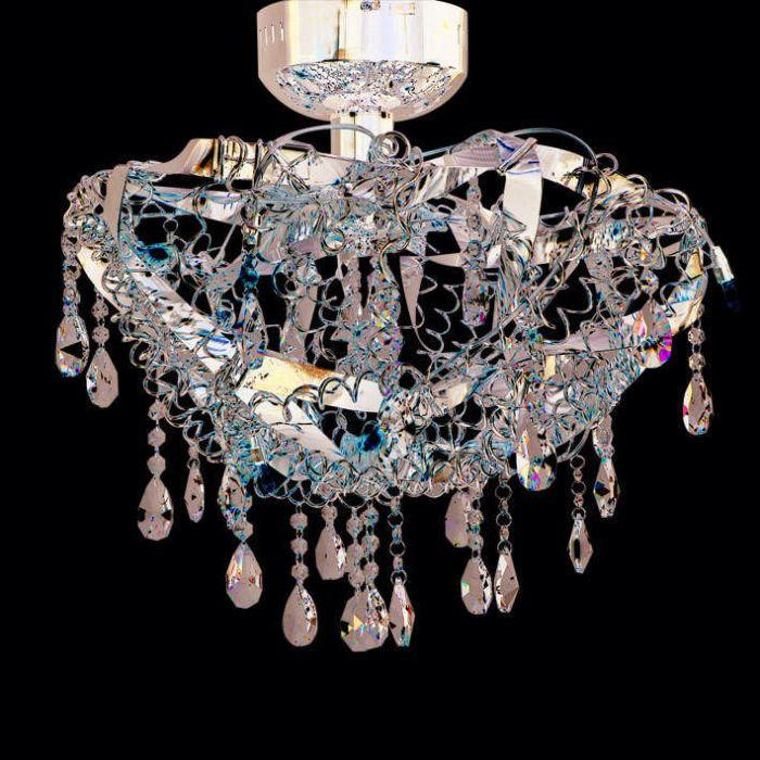Ceiling-Lamp-Duchesse-10-Chrome