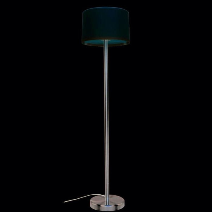 Outdoor-Lamp-Virgin-Steel-and-White