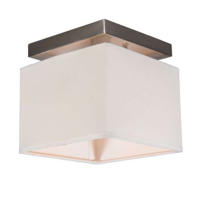 Ceiling-Lamp-VT-1-White