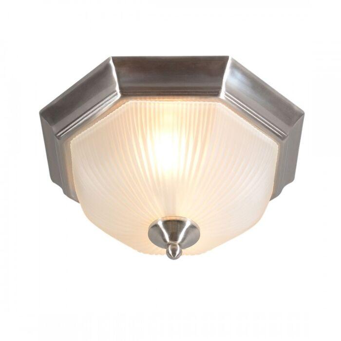 Ceiling-Lamp-Gerlos-33-Steel