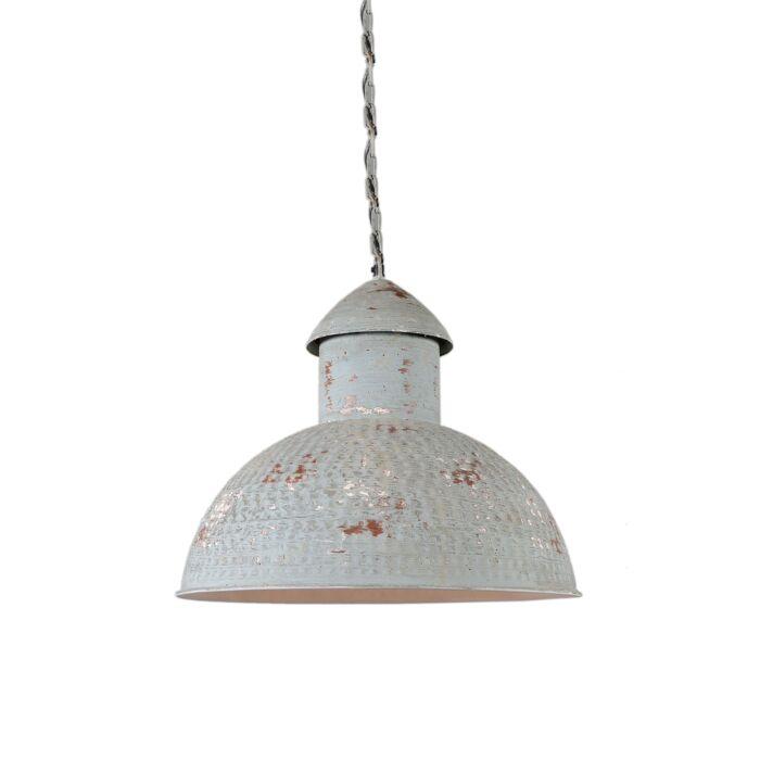 Pendant-Lamp-Barun-Weathered-Grey