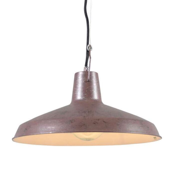 Pendant-Grange-Antique-Look