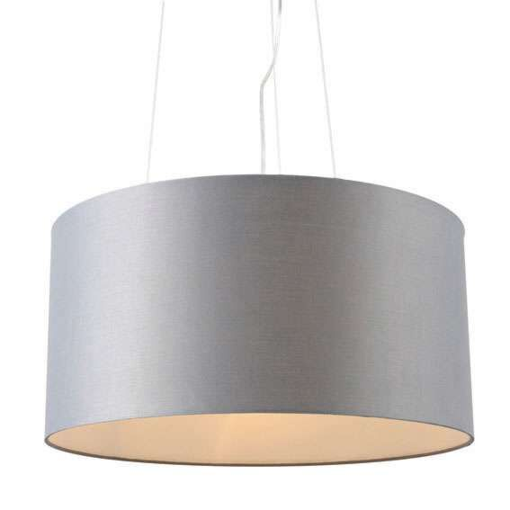 Pendant-Lamp-Drum-60-Grey