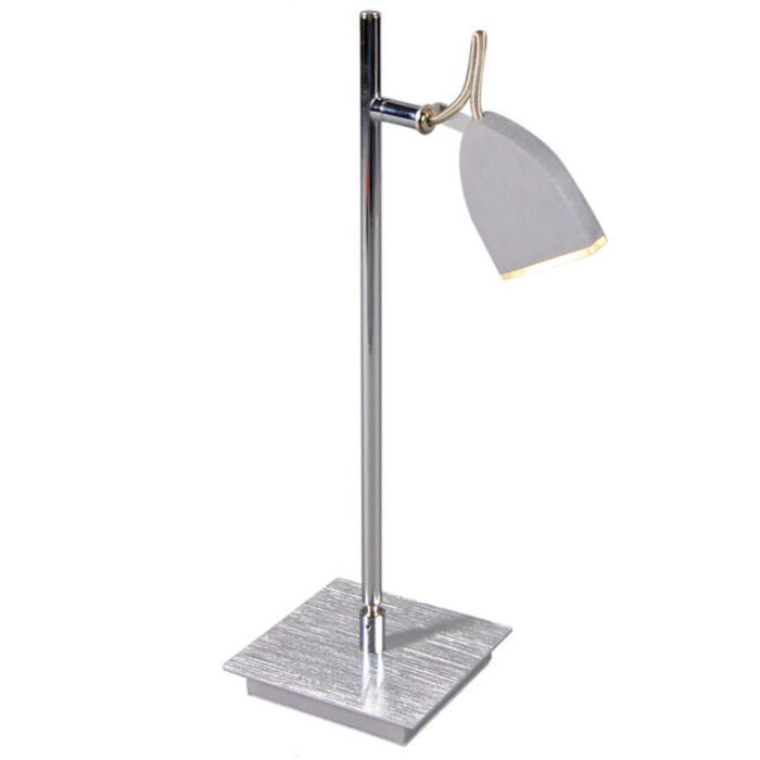 Table-Lamp-Space-1-LED-Aluminium