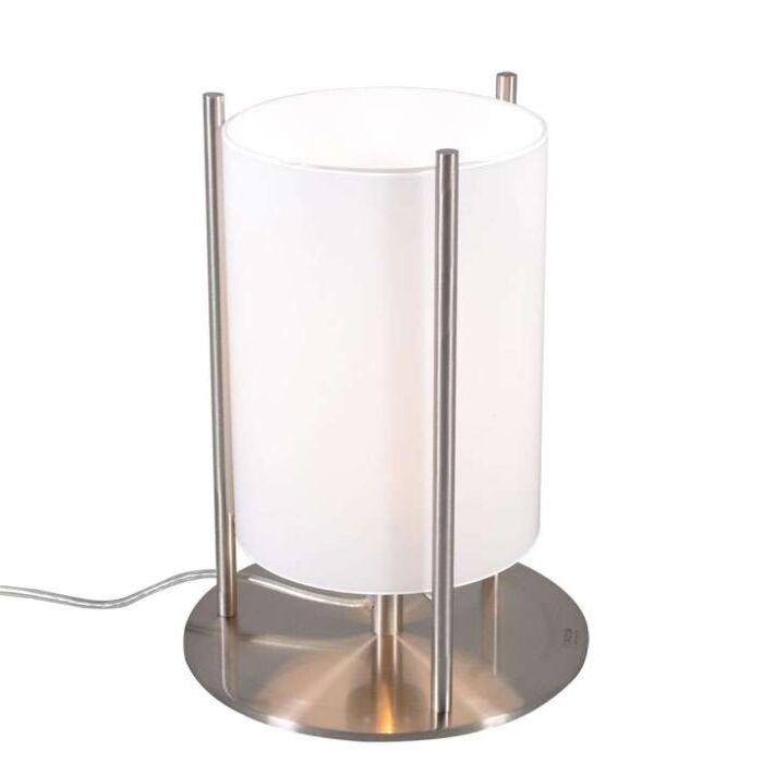 Table-Lamp-Boy-Delux-Steel