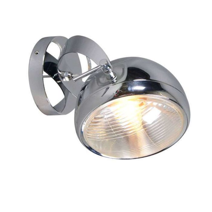 Spotlight-Farol-1-Chrome