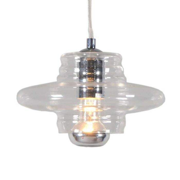 Pendant-Lamp-Treviso-I-Clear-Glass