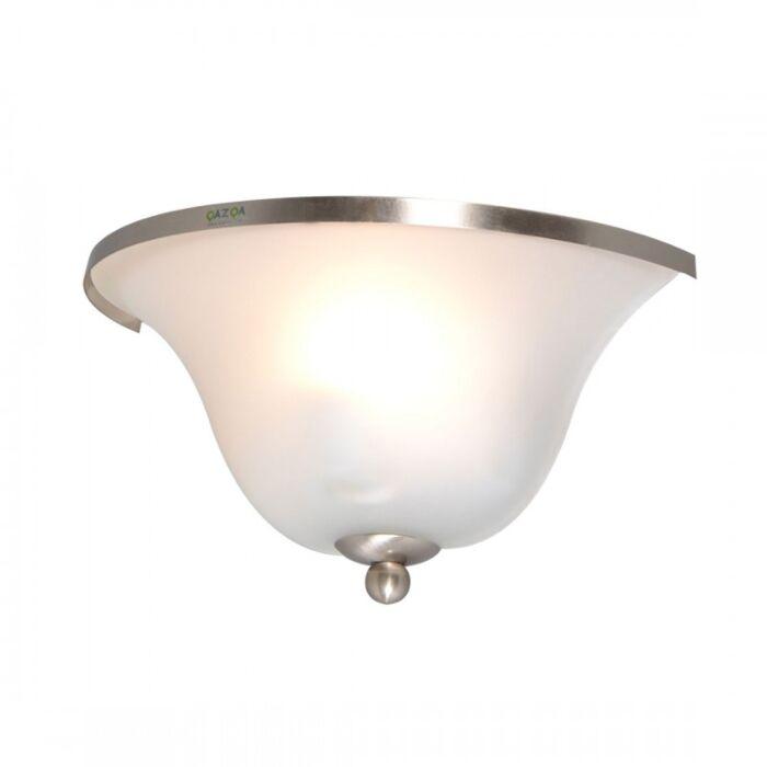 Wall-Lamp-Elegance-Steel