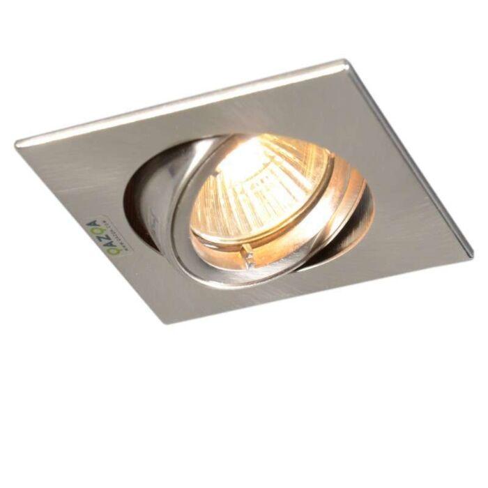 Built-in-Spotlight-Safe-Square-Steel