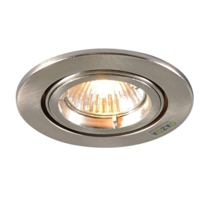Built-in-Spotlight-Safe-Round-Steel