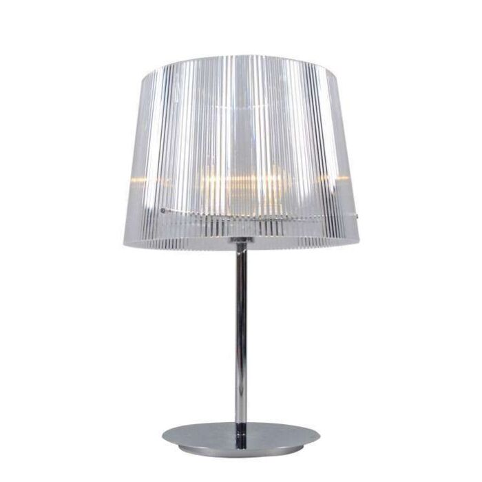 Table-Lamp-Letrak-Clear