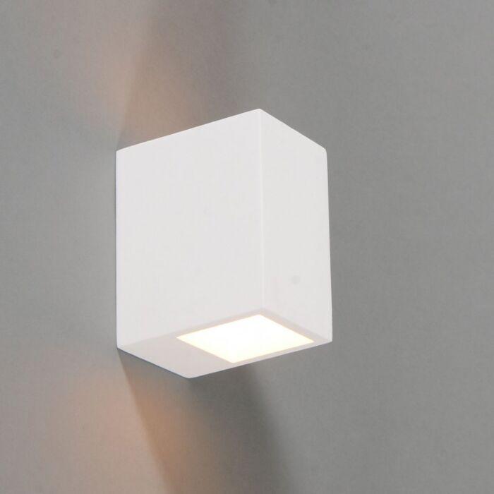 Wall-Lamp-Gipsy-Arles-Square