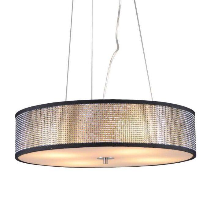 Pendant-Lamp-Drum-50-Short-Diamond