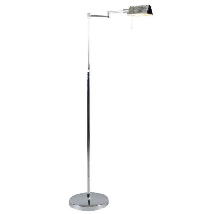 Floor-lamp-Sugar-Chrome