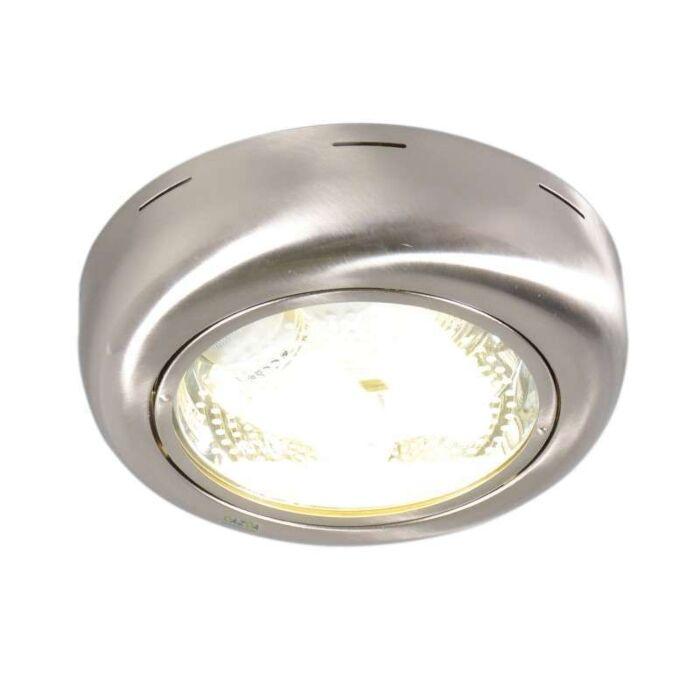 Ceiling-Lamp-Doblo-Round-Steel