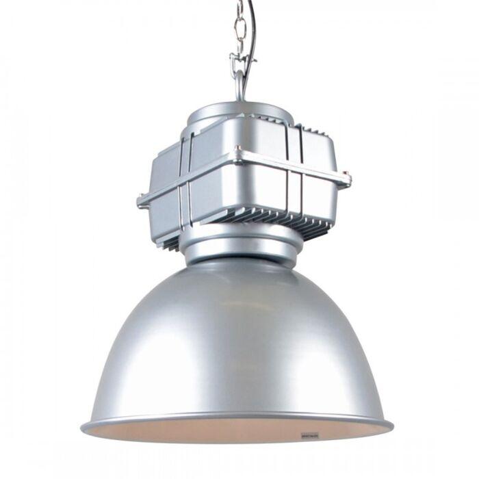 Pendant-Lamp-Sicko-II