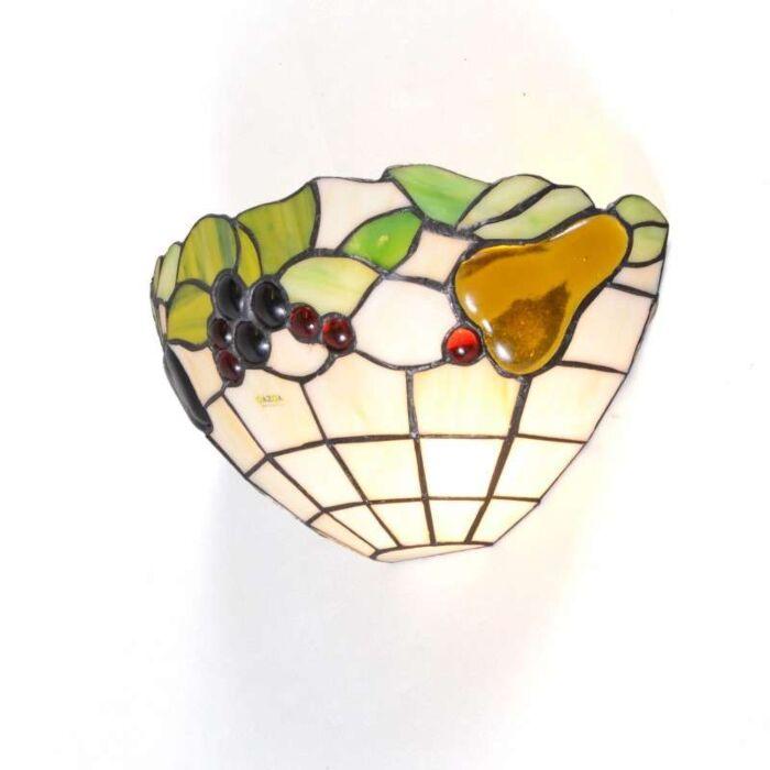 Tiffany-Wall-Lamp-Mybster