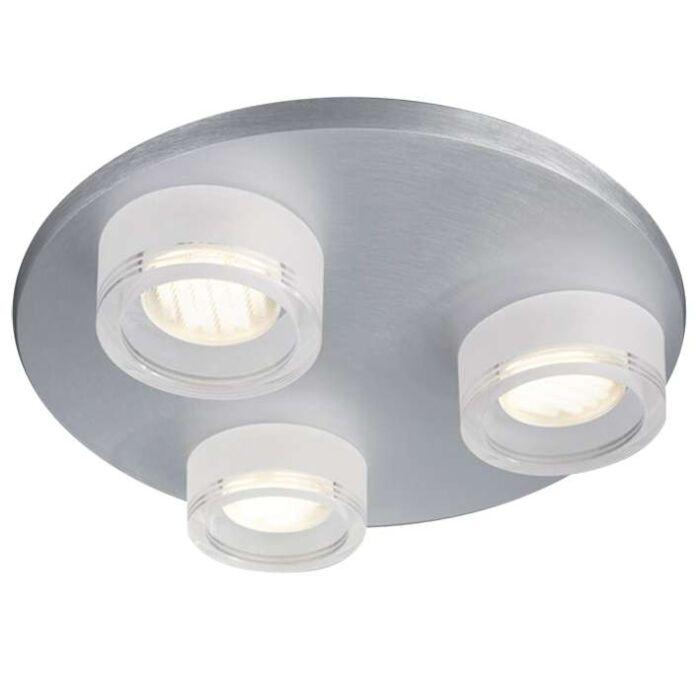 Philips-My-Living-Ceiling-Lamp-Bayley-3-Aluminium