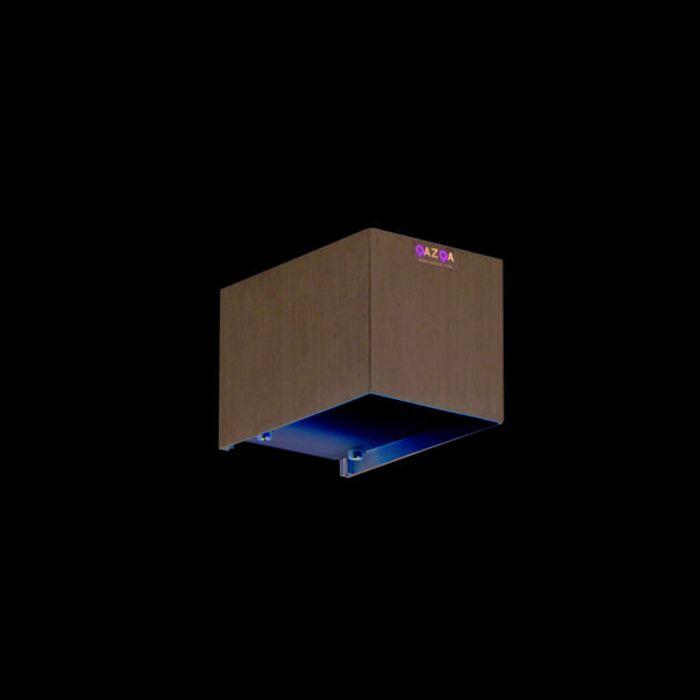 Wall-Lamp-Tabb-1-Aluminium