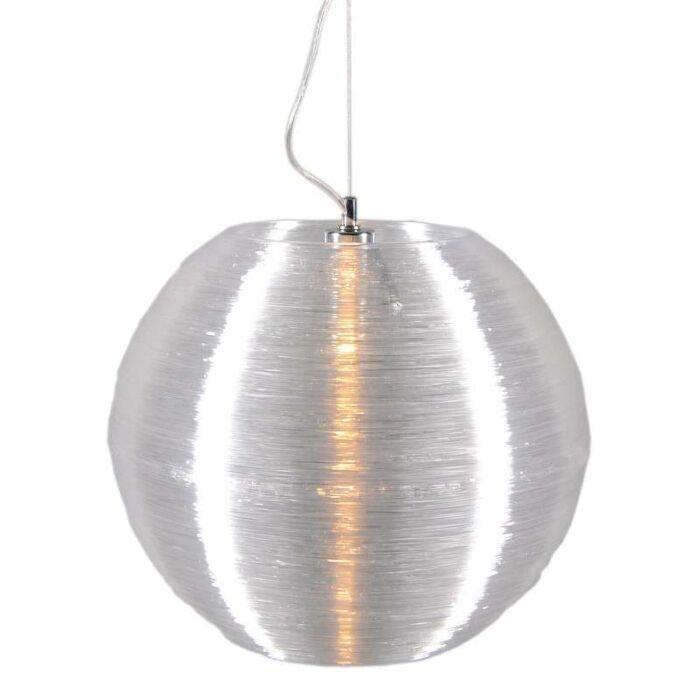 Pendant-Lamp-Lugano-41-Clear