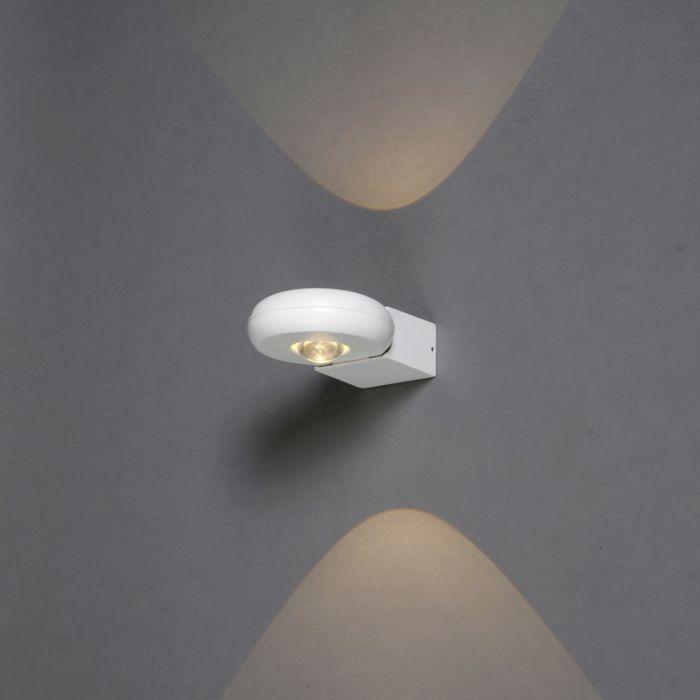 Diablo-II-wall-lamp-in-white
