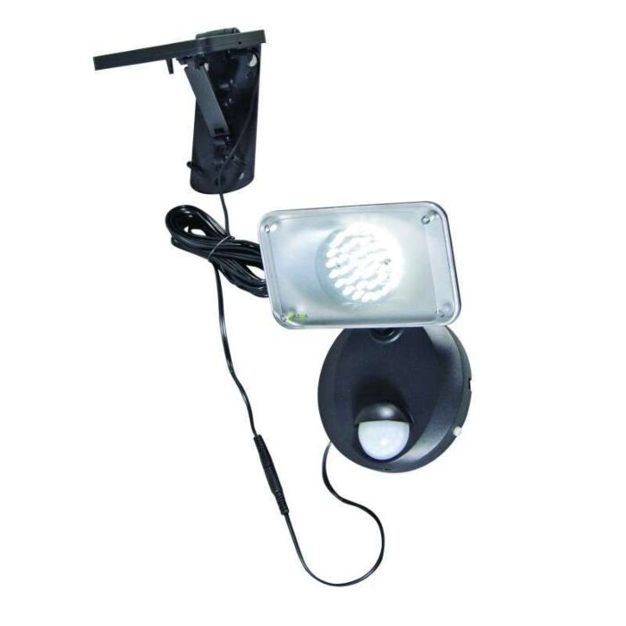 Outdoor-Lamp-Dark-Spotlight-LED-with-Solar-Motion-Sensor
