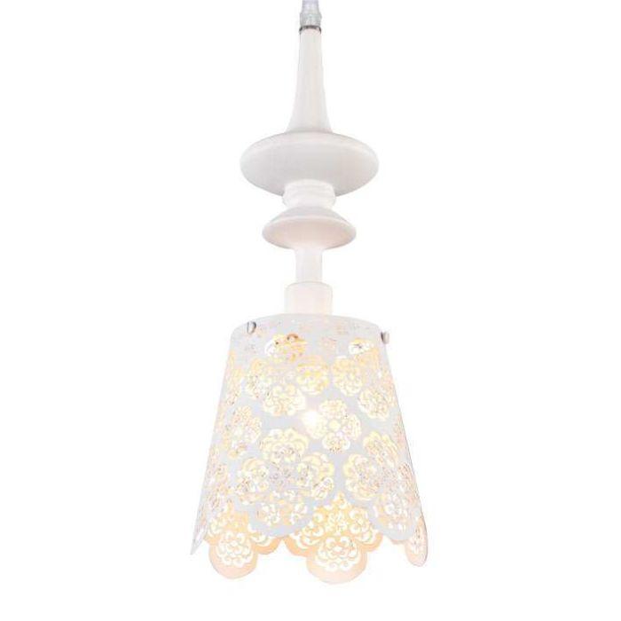 Pendant-Lamp-Lace-White