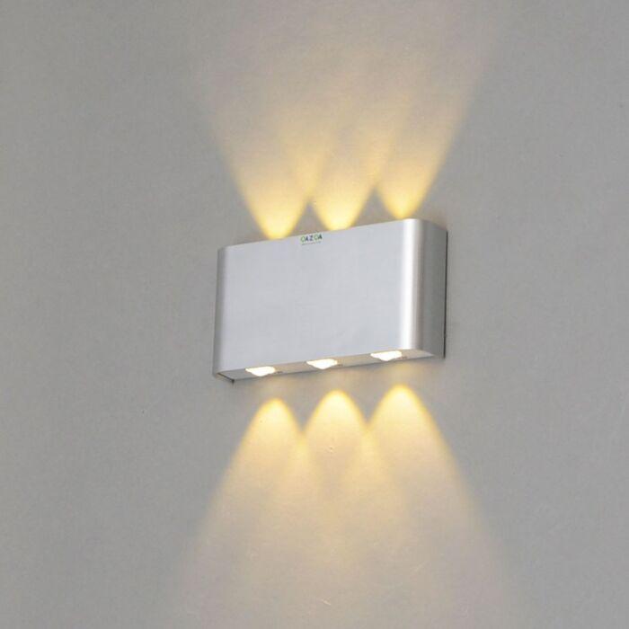 Wall-lamp-Otan-6-aluminium
