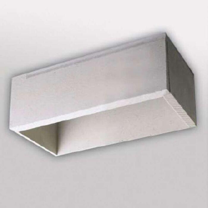 Delta-Light-Grid-In-ZB-2-Built-In-Box-L