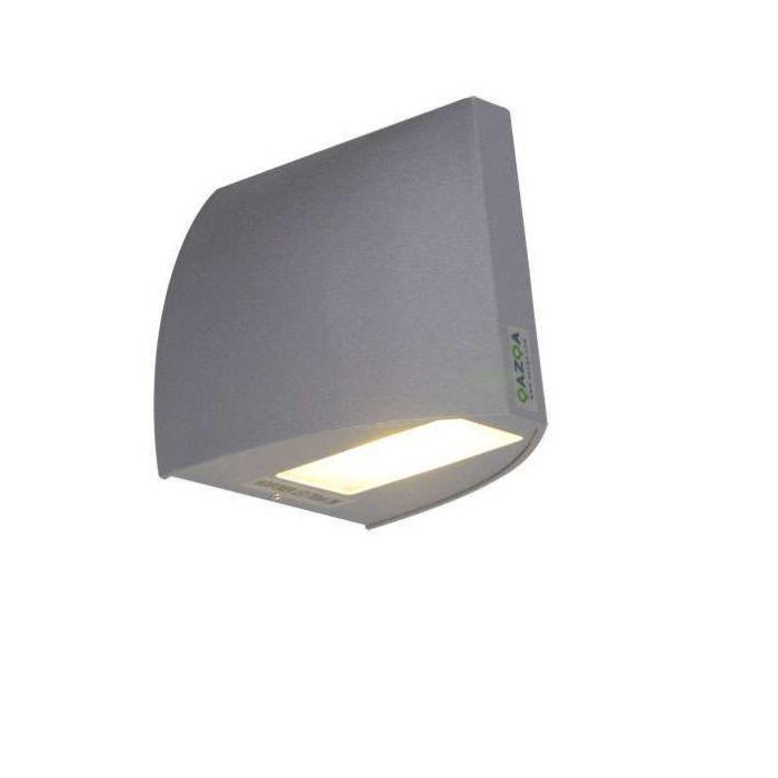 Wall-Lamp-Mimo-Graphite-LED