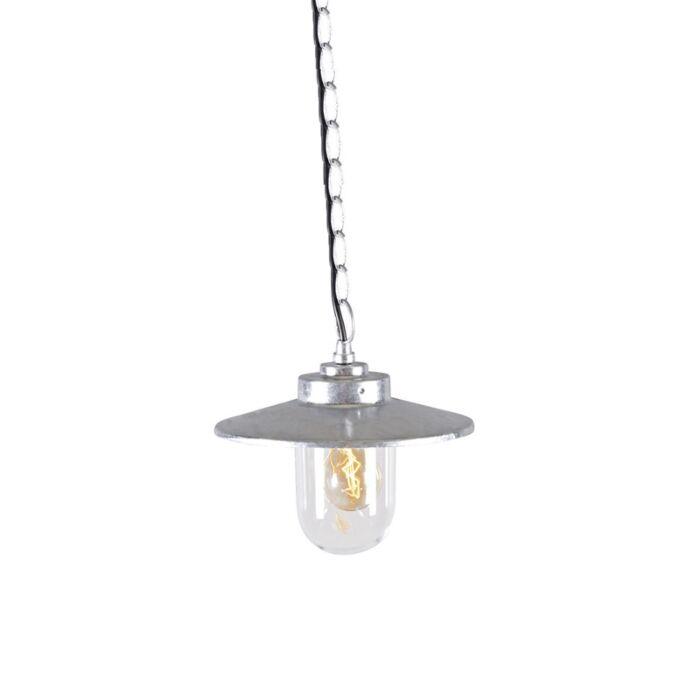 Pendant-Lamp-Aachen-Zinc