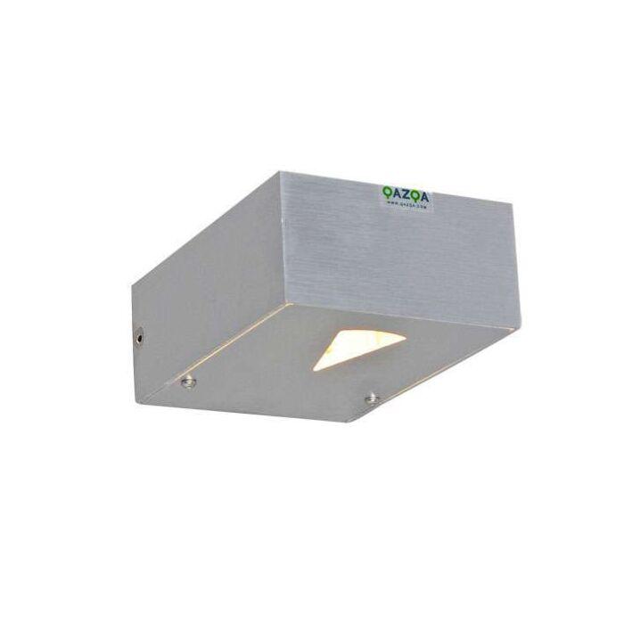 Wall-Lamp-Hide-Rectangle-Aluminium
