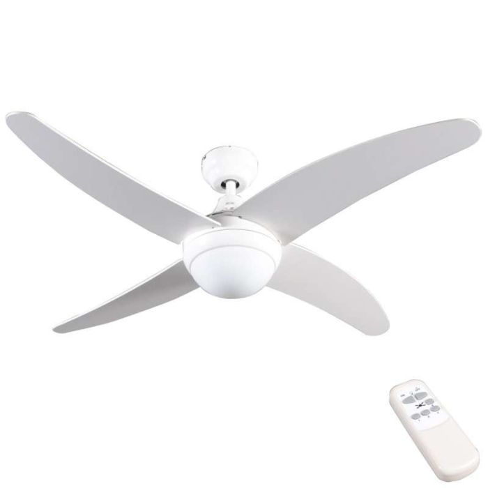 Ceiling-Fan-Roar-48-White