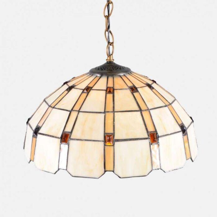 Tiffany-Pendant-Liddesdale