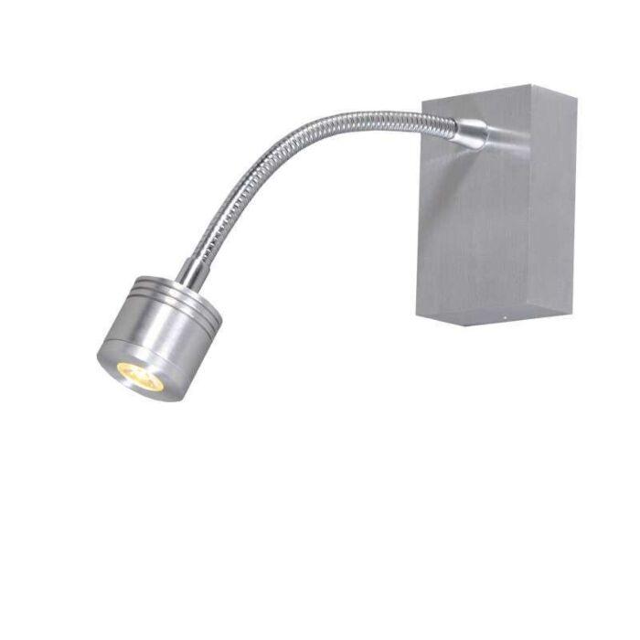 Wall-Lamp-Yet-1-Aluminium