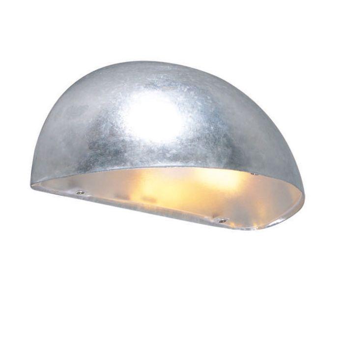 Wall-Lamp-Frankfurt-Zinc