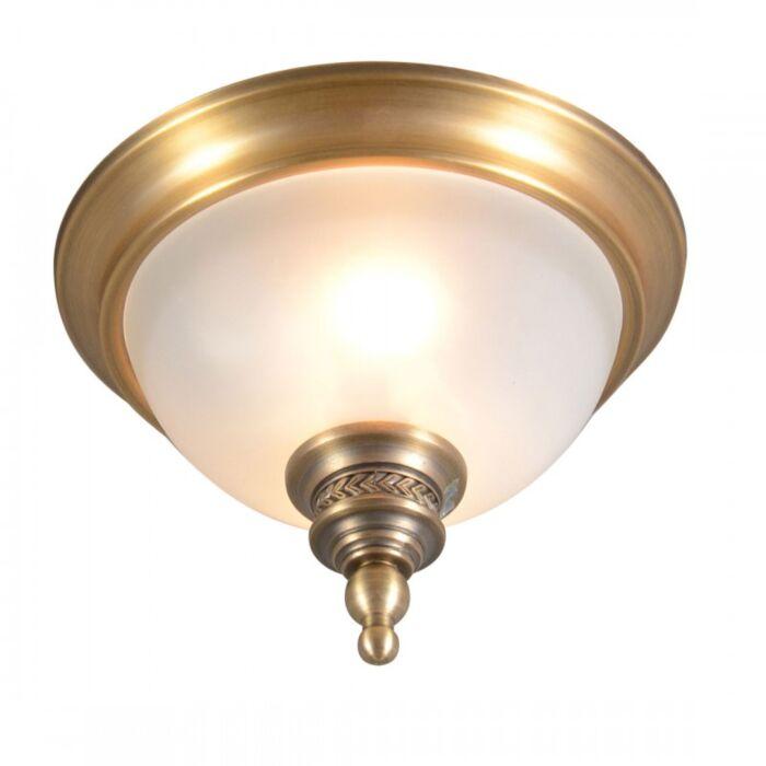 Ceiling-Lamp-Elegance-25-Bronze
