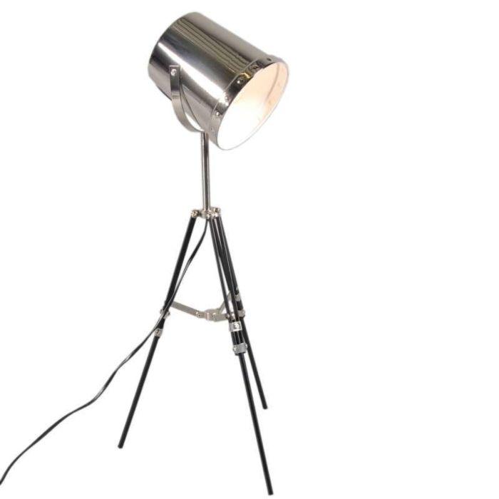 Table-Lamp-Benna-Tripod-Black-Chrome